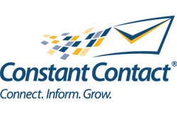 Image of Constant Contact