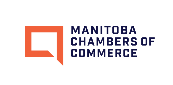 Image of Manitoba Chamber of Commerce