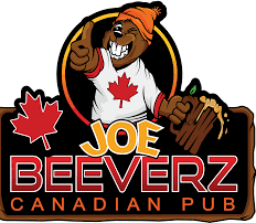 Image of BUSINESS EXCELLENCE AWARD - LARGE BUSINESS - Joe Beeverz Canadian Pub